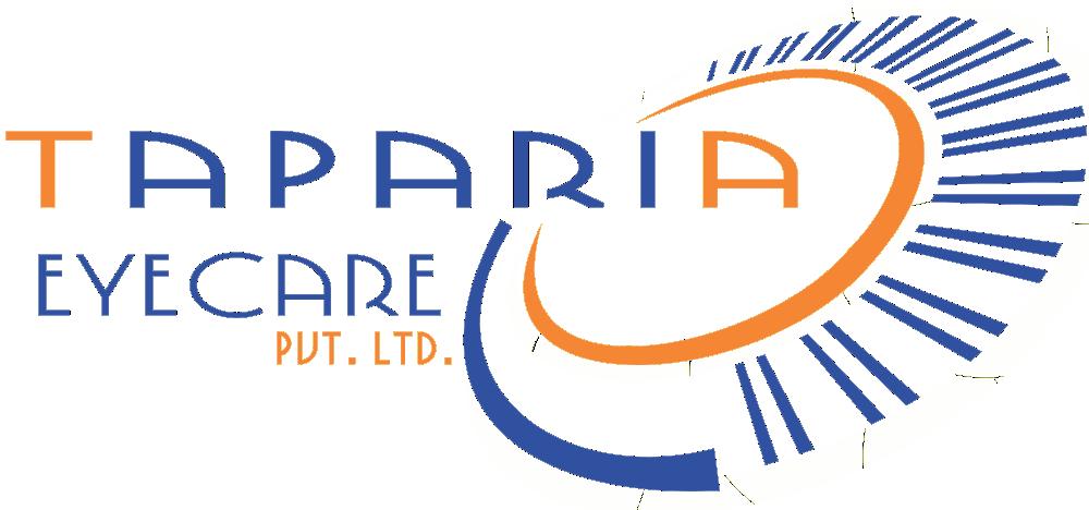 Taparia Eye Care