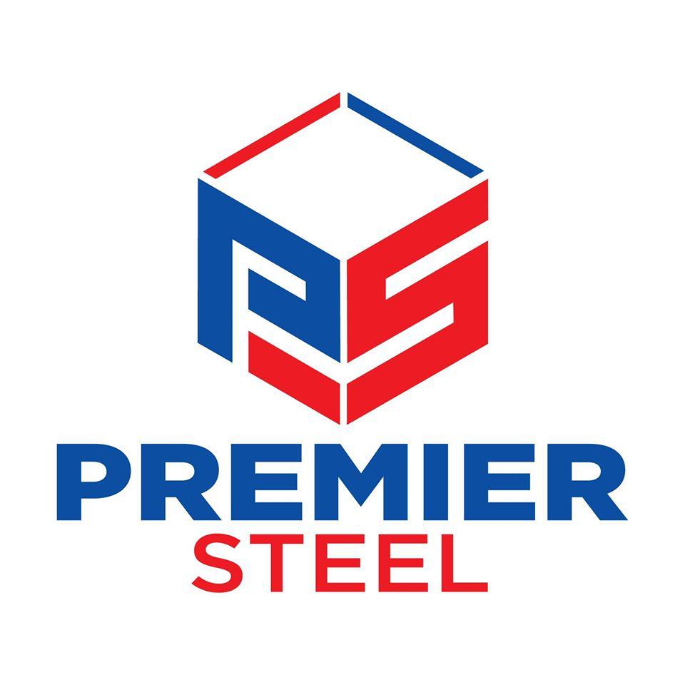 Premier Steel