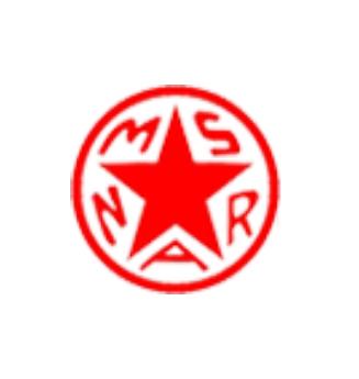NMSRA