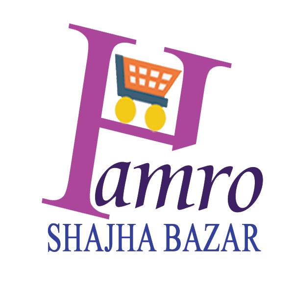 Hamro Sajha Bazar