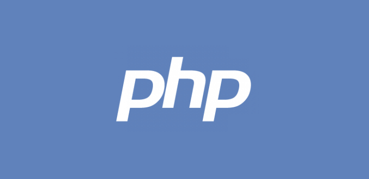 Advanced PHP with MySql Database